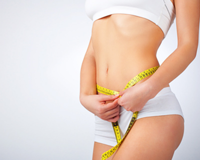 5 Sessions of Slimming Cellulite Therapy