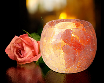 Do Salt Lamps Expire : New Air Purifying Salt Lamp 2017 Deals in Singapore