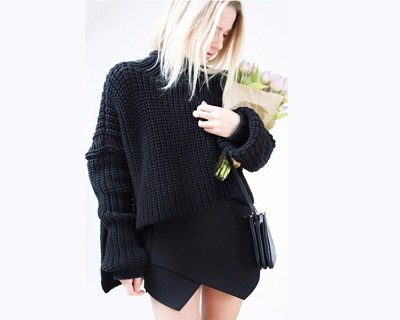 $29.90 for Coco Shorts + Delivery