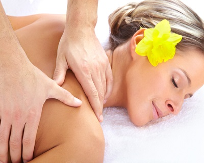 ONLY $48 per pax for 1 Day Batam SPA Retreat at Fedelta Kampoeng SPA (4* Go...