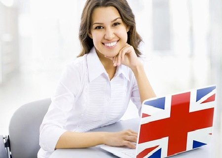 Online English Course from Cambridge Academy