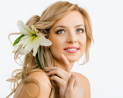 Radiance Facial Package   $20 Voucher