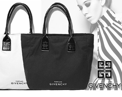$18.90 for Givenchy Inspired Style-On-The-Go Tote Bag + Delivery
