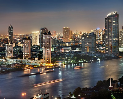 BANGKOK-PATTAYA: Only $259 per pax for 4D3N stay in BANGKOK & PATTAYA +...