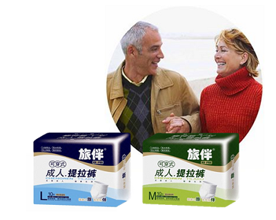 shop personal care adult