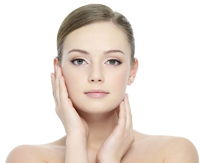 $15 for a Miracle Detox Facial Treatment (worth $198) by Beauty Perfect, To...