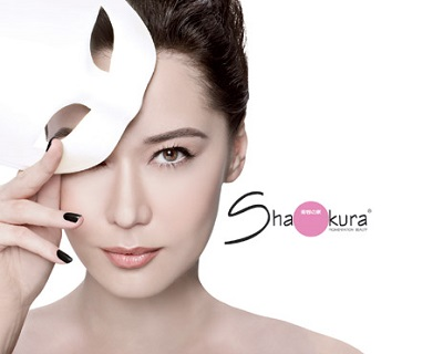 Shakura Pigmentation Facial Treatment