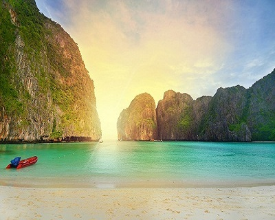 Phuket, Thailand: Only $118 per pax for 4D3N stay at Pariya Boutique Hotel ...