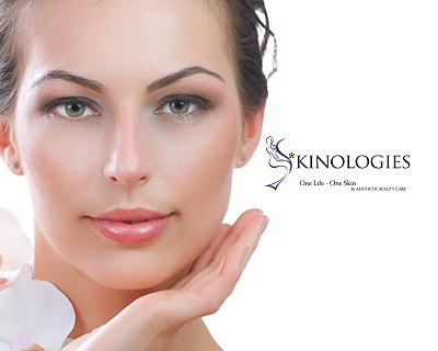 Biotox Lifting Facial Treatment