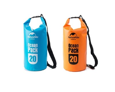 NatureHike 550D 20L Outdoor Dry Bag