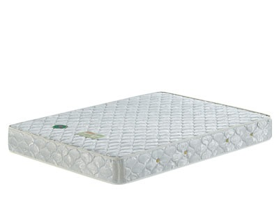 Vonnel Mattress