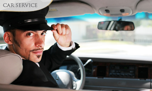 48% off Point to Point Taxi Service in Private Saloon Car + Free Refreshments onboard
