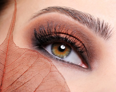 $3 for 1 session of Eyebrow Specialise Design + Shaping (worth $18) by HLH ...