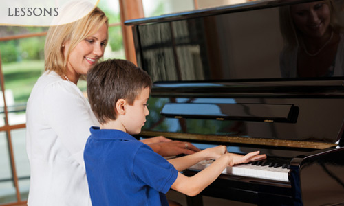 91% off 30mins 1-to-1 Beginner Music Lesson (Guitar/ Drums/ Ukulele/ Piano/ Keyboard/ Vocals)