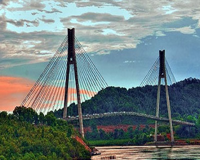2D1N BATAM, INDONESIA [HOTEL + FERRY + TOUR]: $29.99 per pax for 2D1N stay ...