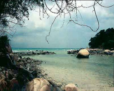 2D1N BATAM, INDONESIA [HOTEL + FERRY + TOUR]: $38 per pax for 2D1N stay at ...