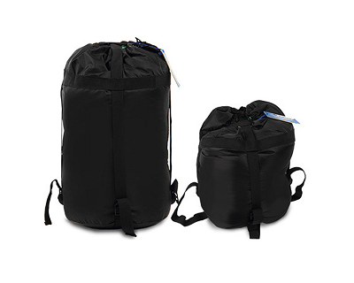 Ultralight Outdoor Camping Compression Bag