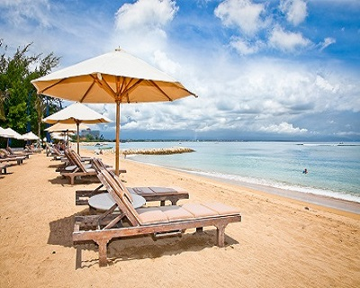 Bandung, Indonesia: Only $98 per pax for 3D2N stay at El Cavana + 2 Breakfa...