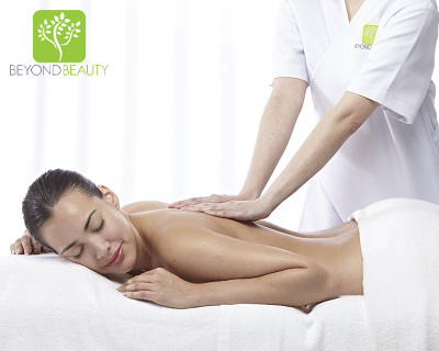 $28 for 1 Session of 60-MIN Royal Swedish Full Body Massage (worth $140) by...