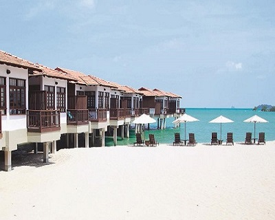Port Dickson, Malaysia: Only $199 per pax for 2D1N stay at 5-Star Avillion ...