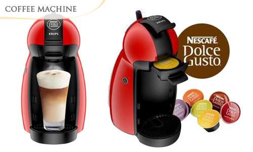 Shop Nespresso at the Amazon Coffee, Tea, & Espresso store. Free Shipping on eligible items. Everyday low prices, save up to 50%.