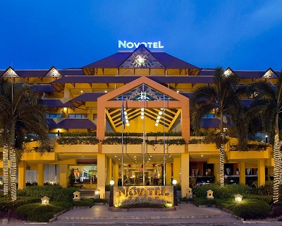 2D1N BATAM, INDONESIA [HOTEL + FERRY + TOUR]: $55 per pax for 2D1N stay at ...