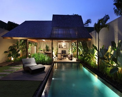Bali, Indonesia: Only $599 per pax for 3D2N stay at 5-star Ametis Villa Bal...
