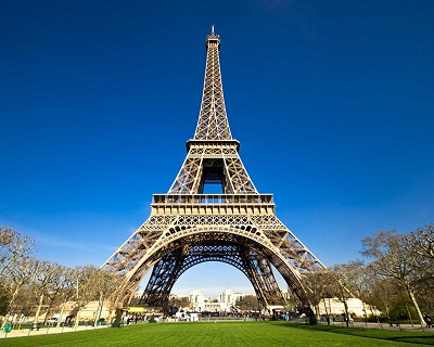 $500 per pax for 9D8N Europe Tour Package- Includes 2-Way airport transfer ...