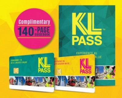 Kuala Lumpur Pass: Multiple Attractions in One Ticket
