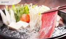 StreetDeal-69%25_Off_2-IN-1_Steamboat%2B_Dim_Sum_Ala-Carte_Buffet%21_Valid_for_Weekday_Lunch_%21