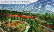 StreetDeal-39%25_off_Gardens_by_the_Bay_%2B_River_Cruise_Package