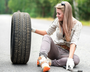 Car Maintenance Online Accredited Course